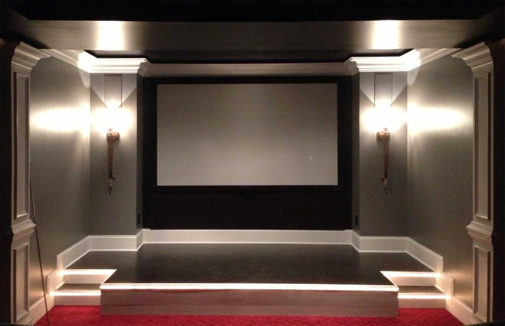 palmetto-audio-video-services-photo