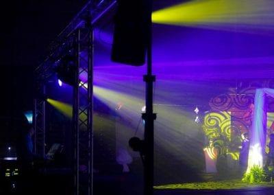 palmetto-audio-video-dj-event11