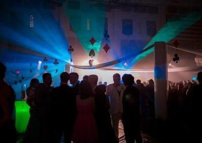 palmetto-audio-video-dj-event14
