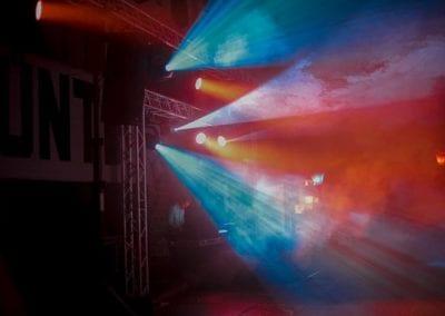 palmetto-audio-video-dj-event3